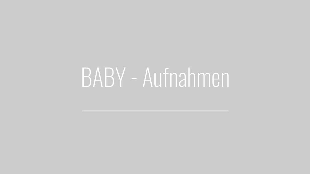 Dies ist ein Bild aus dem Portfolio Baby-Fotografie Nürnberg von Mediadesign OK