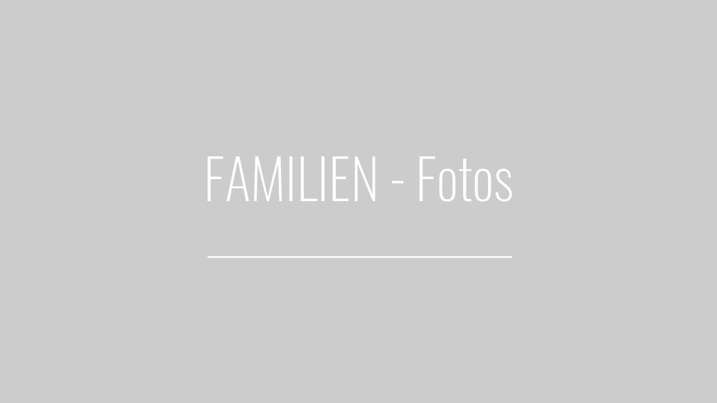 Dies ist ein Bild aus dem Portfolio Familien-Fotografie Nürnberg von Mediadesign OK