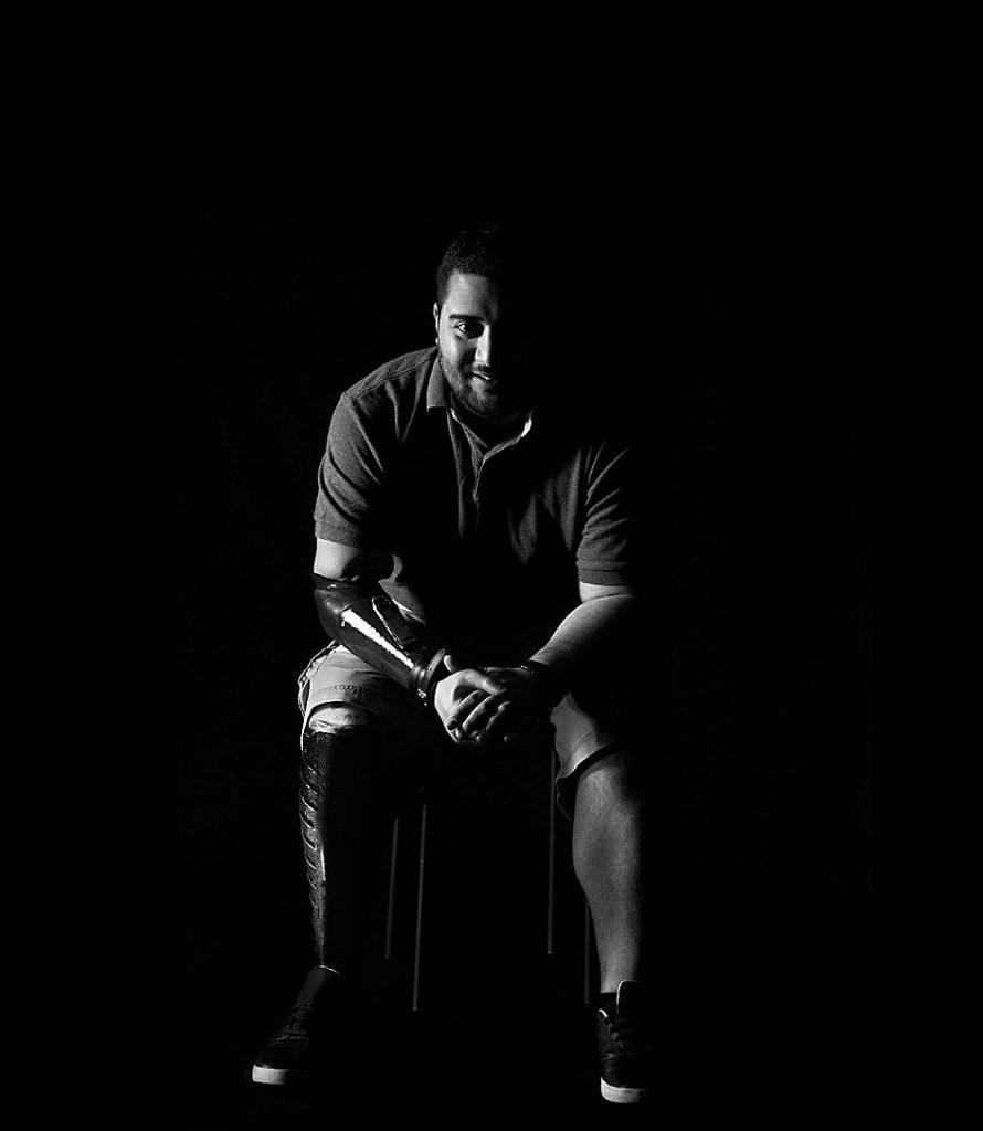 Dies ist ein Portraitfoto aus dem Portfolio Portrait-Fotografie Nürnberg von Mediadesign OK