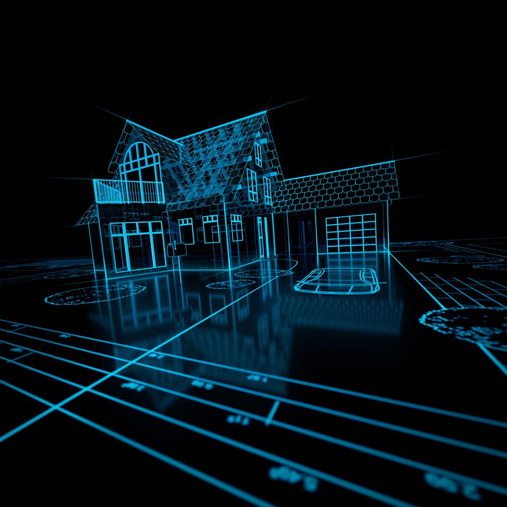 Das ist eine 3D-Visualisierung zum Thema Produkt aus dem Portfolio CGI / 3D Design von Mediadesign OK Nürnberg
