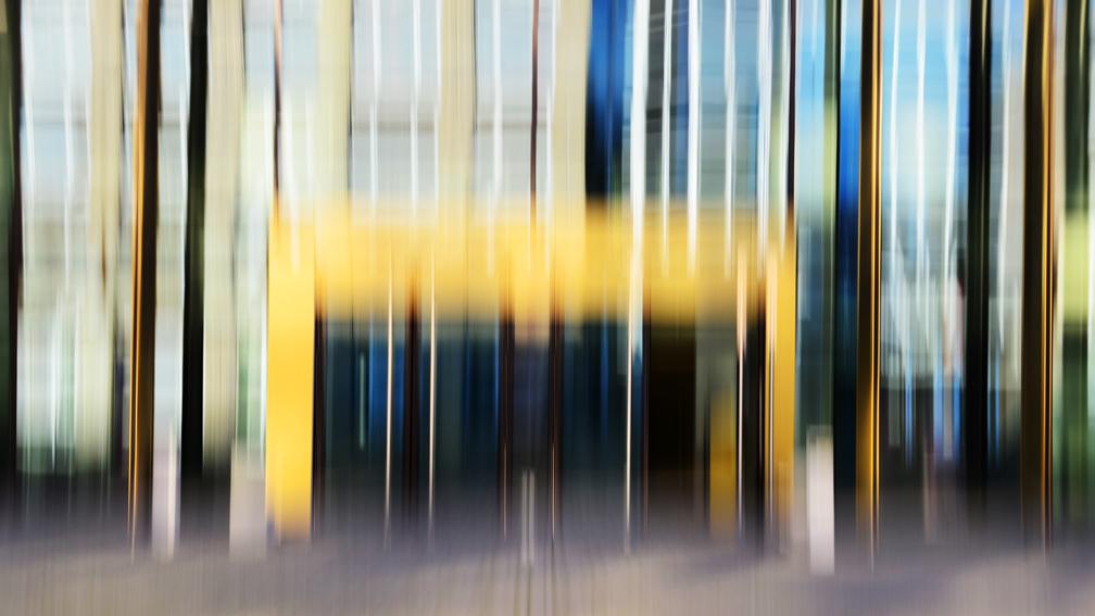 Dies ist ein Abstrakte Fotografie aus dem Portfolio Fotografie von Mediadesign OK.