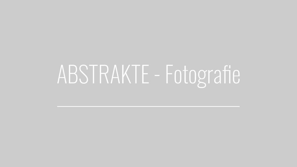 Dies ist ein Bild aus dem Portfolio Fotografie von Mediadesign OK.