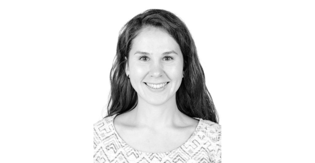 Profilbild Olga Kouznezova Mediadesign OK