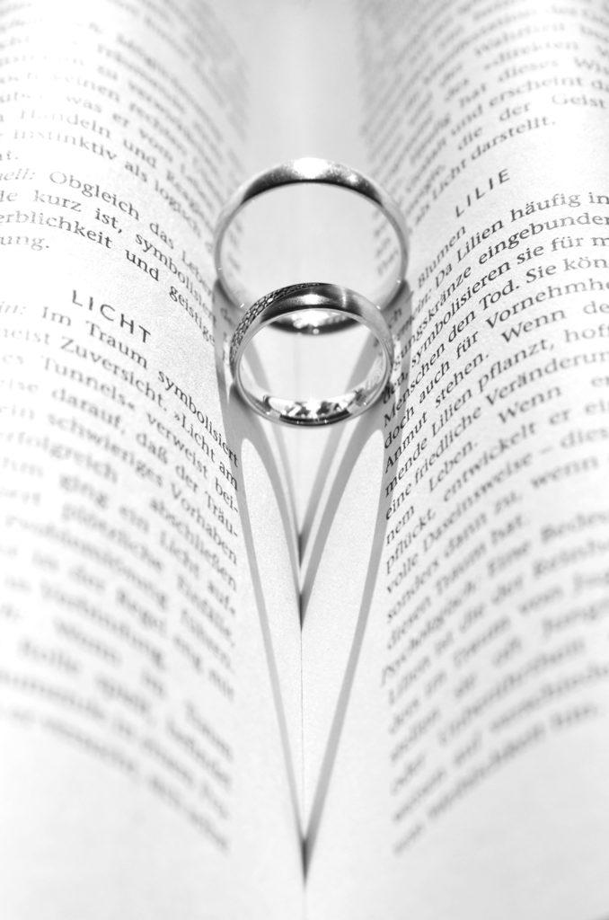 Dies ist ein Hochzeitsbild aus dem Portfolio Hochzeitsfotografie Nürnberg von Mediadesign OK