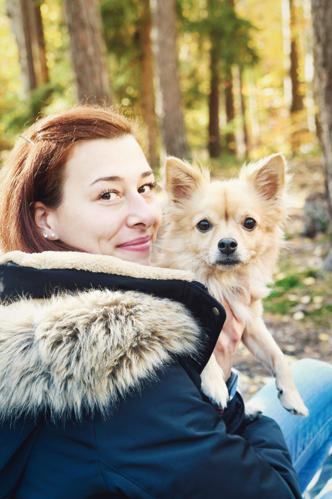 Dies ist ein Portraitbild aus dem Portfolio Fotografie Nürnberg von Mediadesign OK
