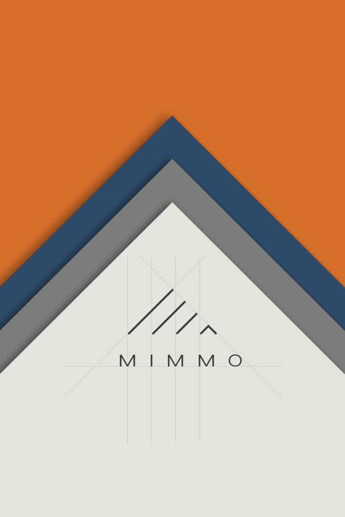 Das ist eine Grafikgestaltung zum Thema Logo aus dem Portfolio Grafikdesign von Mediadesign OK Nürnberg